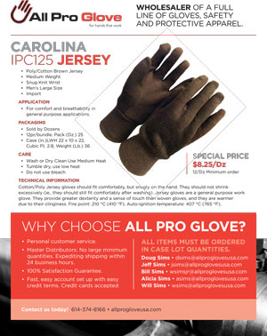 glove case price