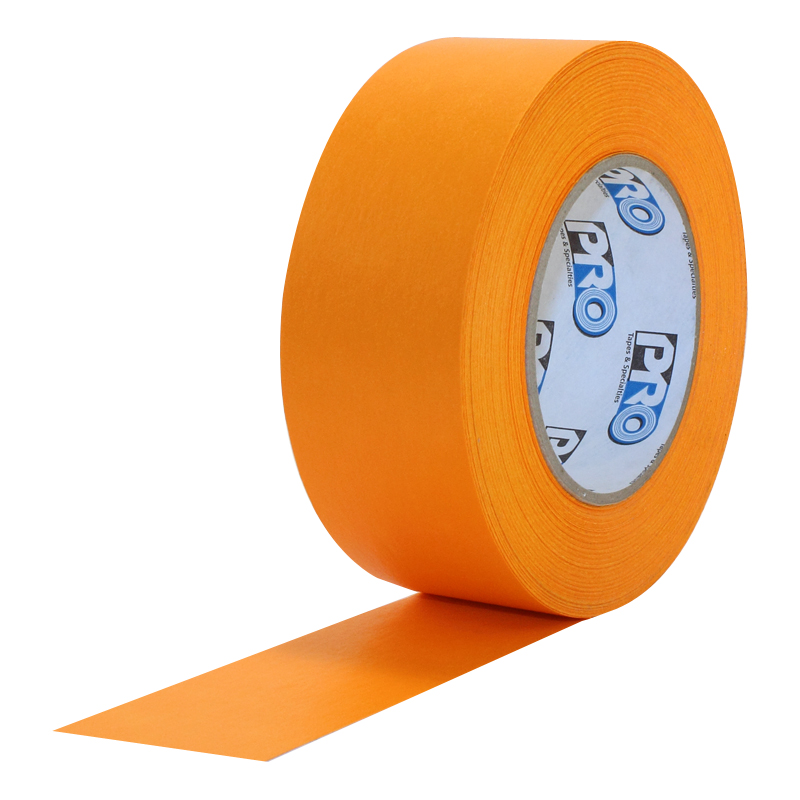 Pro 77 - Textile industry tape