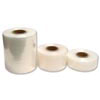 Auto Bander Jumbo Rolls - Stretch film for Automatic Bundling Equipment