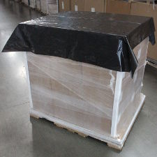 Cover-All - Pallet Covers